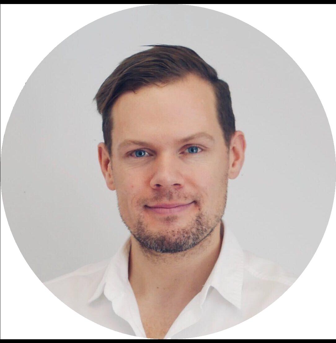 Plastische Chirurgie Sindelfingen - Dr. med. Christoph Zimmermann