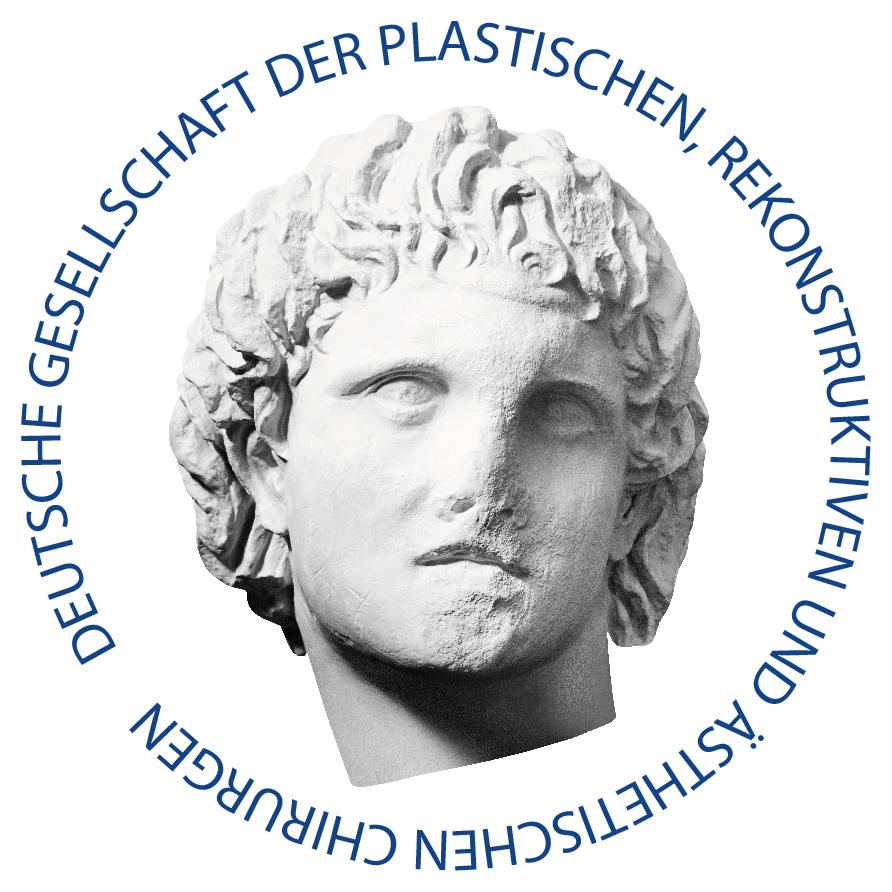 Dr. med. Christoph Zimmermann | Facharzt für Plastische und Ästhetische Chirurgie