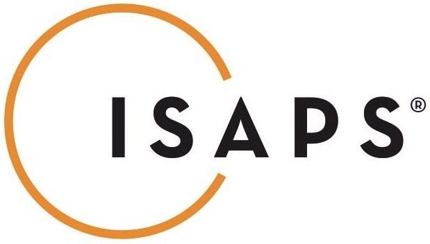 ISAPS Plastische Chiurgie