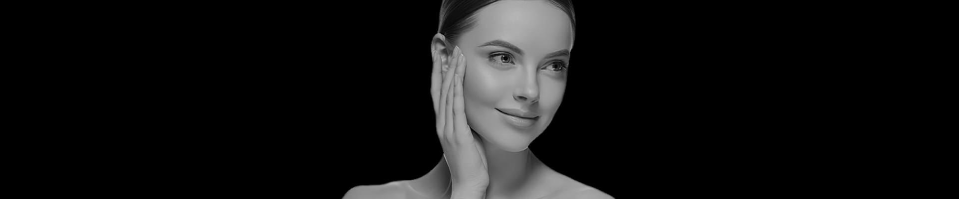 Botox Sindelfingen Faltenbehandlung